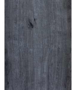 Vinyl flooring 5070