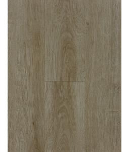 Vinyl flooring 5071