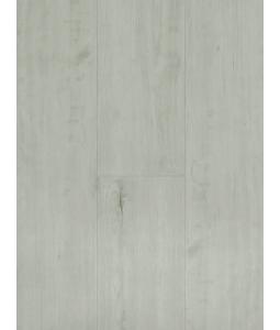 Vinyl flooring 5073