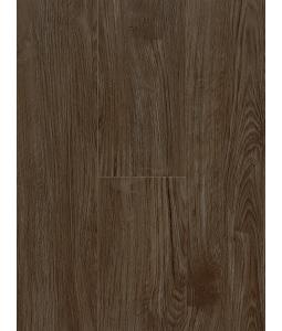 Vinyl flooring 5077