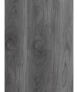 Vinyl flooring 5080