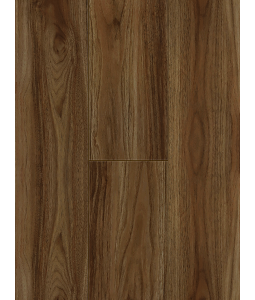 Vinyl flooring 5084