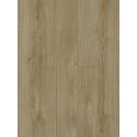 Sàn gỗ ShopHouse SH300-16