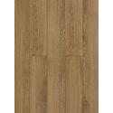 Sàn gỗ ShopHouse SH300-18