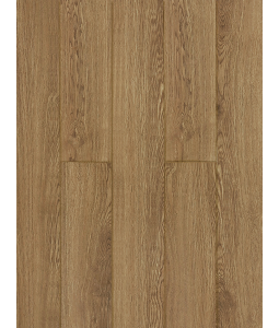 Shophouse Laminate Flooring SH300-18