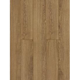 Shophouse Laminate Flooring SH300-18