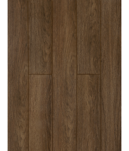 Shophouse Laminate Flooring SH300-38