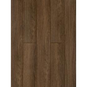 Sàn gỗ ShopHouse SH300-38