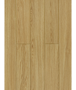 Shophouse Laminate Flooring SH300-39