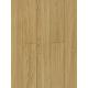 Sàn gỗ ShopHouse SH300-39