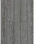 Sàn gỗ ShopHouse SH300-68