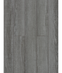 Shophouse Laminate Flooring SH300-68