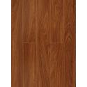 Sàn gỗ ShopHouse SH300-79