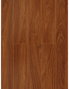 Shophouse Laminate Flooring SH300-79