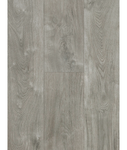 Shophouse Laminate Flooring SH138