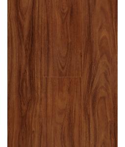 Sàn gỗ ShopHouse SH139