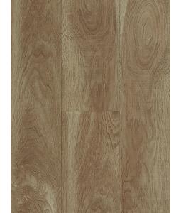 Sàn gỗ ShopHouse SH168