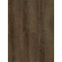 Sàn gỗ ShopHouse SH177