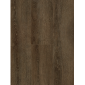 Shophouse Laminate Flooring SH177
