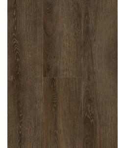 Shophouse Laminate Flooring SH177