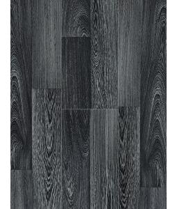 Shophouse Laminate Flooring SH188