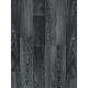Sàn gỗ ShopHouse SH188