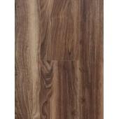Shophouse Laminate Flooring SH150