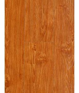 Shophouse Laminate Flooring SH160