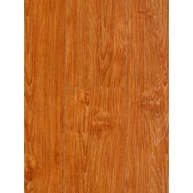Sàn gỗ ShopHouse SH160