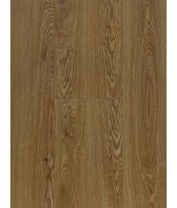 Shophouse Laminate Flooring SH170