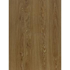 Sàn gỗ ShopHouse SH170