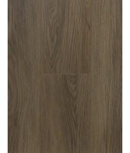 Shophouse Laminate Flooring SH175