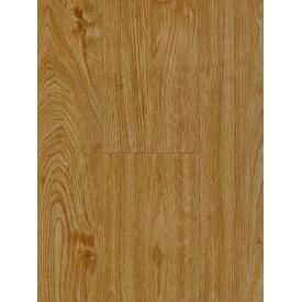 Shophouse Laminate Flooring SH180