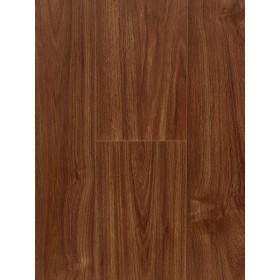 Shophouse Laminate Flooring SH190