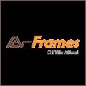 Wall Panel Frames