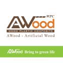 AWood WPC
