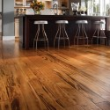Sàn gỗ Giá tỵ (Teak)