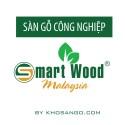 Smartwood laminate flooring