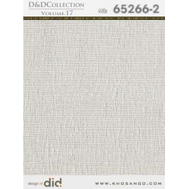 Giấy Dán Tường D&D 65266-2