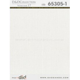 Giấy Dán Tường D&D 65305-1