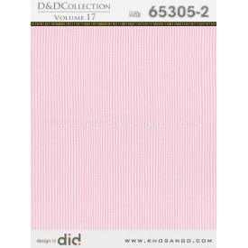 Giấy Dán Tường D&D 65305-2