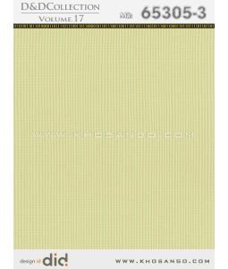 wallpaper D&D 65305-3