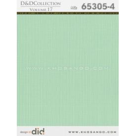 Giấy Dán Tường D&D 65305-4