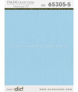 wallpaper D&D 65305-5