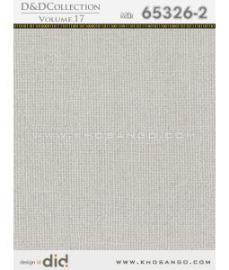 wallpaper D&D 65326-2