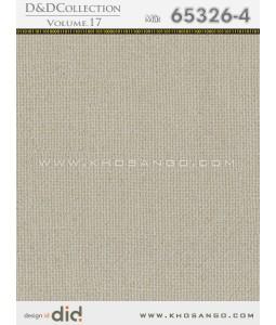 wallpaper D&D 65326-4