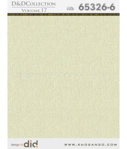 wallpaper D&D 65326-6