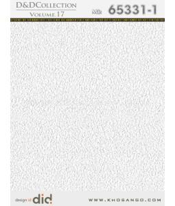 wallpaper D&D 65331-1