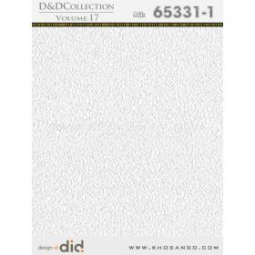 Giấy Dán Tường D&D 65331-1