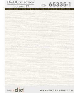 wallpaper D&D 65335-1